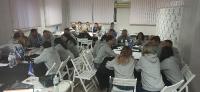 Молодіжний форум: навчання, тренінги, змагання_1